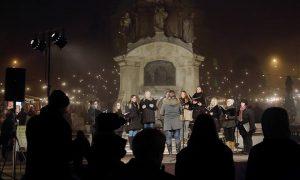 2016. 12. 07. – Pécs