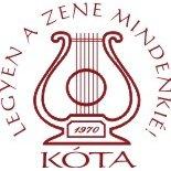 KÓTA-díj