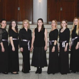 2017. március 10. – Karai 90 emlékkoncert – Szigetvár