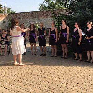 Esküvő – 2016. 06. 25.