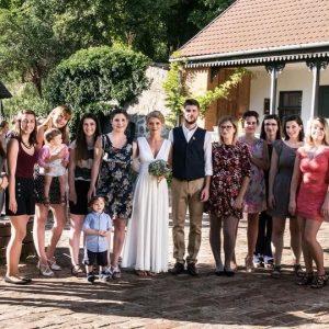 Esküvő – 2018. 07. 02.